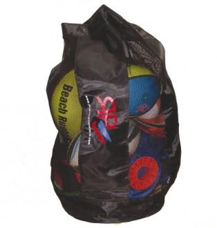 Sac porte ballons - Devis sur Techni-Contact.com - 1