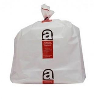 Sac pour amiante recyclable - Devis sur Techni-Contact.com - 1