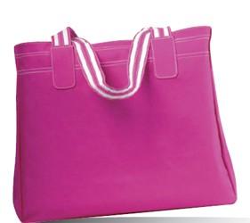 Sac shopping personnalisé - Devis sur Techni-Contact.com - 1