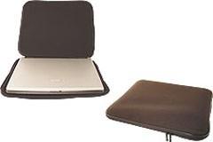 Sacoche slim 15.4 - Devis sur Techni-Contact.com - 1
