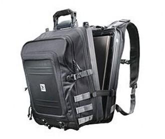Sacs à dos pour PC portables - Devis sur Techni-Contact.com - 2