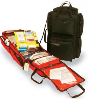 Sacs de premiers secours - Devis sur Techni-Contact.com - 2
