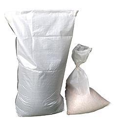 Sacs polypropylène tissés - Devis sur Techni-Contact.com - 1