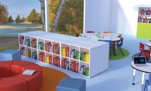 Salle interactive - Devis sur Techni-Contact.com - 5