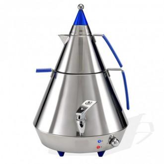 Samovar en acier inoxydable - Devis sur Techni-Contact.com - 1