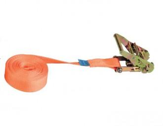 Sangle d'arrimage largeur 35 mm - Devis sur Techni-Contact.com - 1