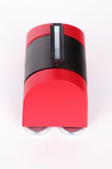 Sangle étirable 4600 mm - Devis sur Techni-Contact.com - 11