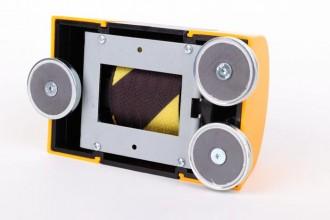 Sangle étirable 4600 mm - Devis sur Techni-Contact.com - 5