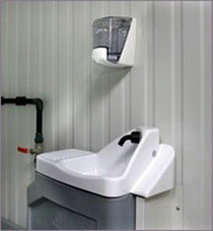Sanitaire mobile - Devis sur Techni-Contact.com - 3