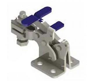 Sauterelle de serrage horizontale - Devis sur Techni-Contact.com - 1