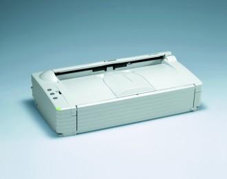 Scanner Canon DR-2580C - Devis sur Techni-Contact.com - 1