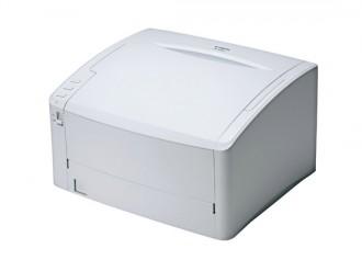 Scanner Canon DR-4010C - Devis sur Techni-Contact.com - 1