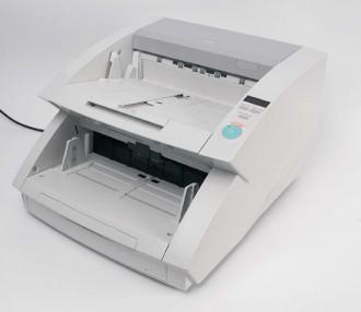 Scanner Canon DR-7580 - Devis sur Techni-Contact.com - 1