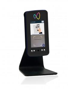 Scanner de pass sanitaire  - Devis sur Techni-Contact.com - 1
