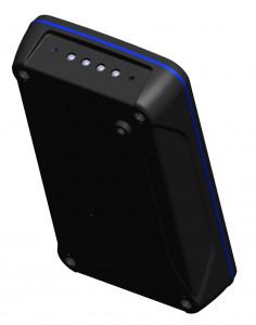 Scanner de pass sanitaire  - Devis sur Techni-Contact.com - 3
