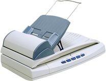 scanner plustek smartoffice pl1500 - Devis sur Techni-Contact.com - 1