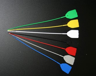 Scellé à serrage progressif SP250 - Devis sur Techni-Contact.com - 2