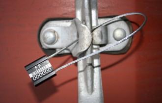 Scellé câble tête aluminium - Devis sur Techni-Contact.com - 4
