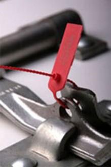 Scellé de Sécurité reglable - Devis sur Techni-Contact.com - 1