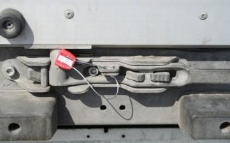 Scellé de sécurité sans butée d'arrêt - Devis sur Techni-Contact.com - 3