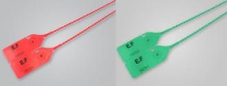 Scellé en polypropylène - Devis sur Techni-Contact.com - 3