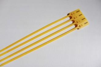 Scellé plastique amiante - Devis sur Techni-Contact.com - 1