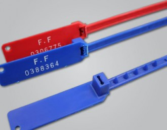 Scellé plastique spécial amiante - Devis sur Techni-Contact.com - 3
