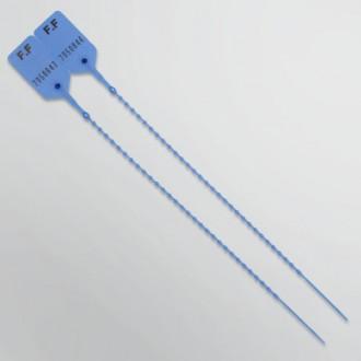 Scellé plastique tige crantée - Devis sur Techni-Contact.com - 3