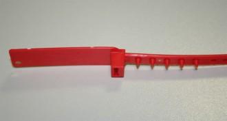 Scelles plastique - Devis sur Techni-Contact.com - 2