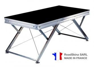 Scène classique RoadSkinz - Devis sur Techni-Contact.com - 1