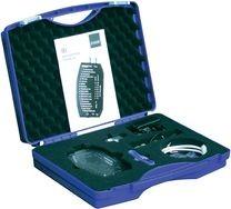 Schwaiger pointeur satellite sf9000 pro - Devis sur Techni-Contact.com - 1