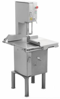 Scie à os automatique - Devis sur Techni-Contact.com - 1