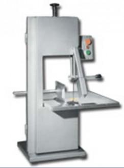 Scie à os électrique charge 25 kg - Devis sur Techni-Contact.com - 1