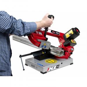 Scie à ruban 780 XL FEMI - Devis sur Techni-Contact.com - 1