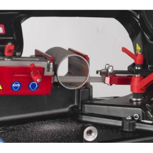 Scie à ruban ABS NG 120 XL FEMI - Devis sur Techni-Contact.com - 1