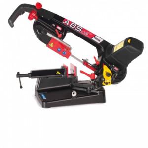 Scie à ruban ABS NG 120 XL FEMI - Devis sur Techni-Contact.com - 2