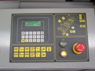 Scie à ruban automatique 260 mm - Devis sur Techni-Contact.com - 3