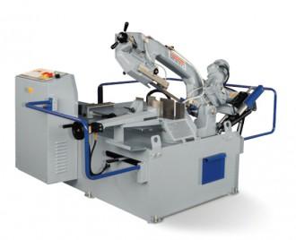 Scie à ruban automatique hydraulique - Devis sur Techni-Contact.com - 1