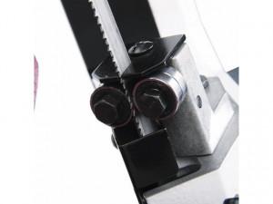 Scie à ruban avec arche orientable - Devis sur Techni-Contact.com - 3
