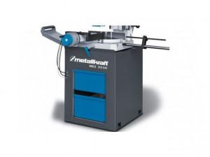 Scie circulaire semi-automatique verticale - Devis sur Techni-Contact.com - 3
