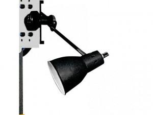 Scies à ruban verticales - Devis sur Techni-Contact.com - 3