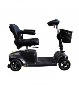 Scooter PMR - Devis sur Techni-Contact.com - 1