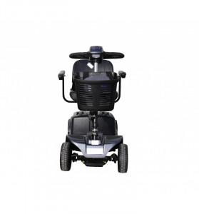 Scooter PMR - Devis sur Techni-Contact.com - 2