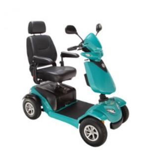 Scooter pmr 4 roues - Devis sur Techni-Contact.com - 2