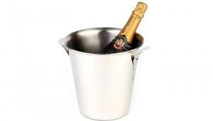 Seau à champagne - Devis sur Techni-Contact.com - 2