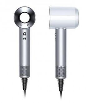 Sèche cheveux à capteur thermique - Devis sur Techni-Contact.com - 2