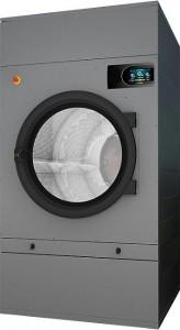 Sèche linge rotatif énergétique - Devis sur Techni-Contact.com - 2