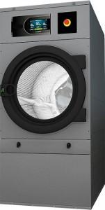 Sèche linge rotatif énergétique - Devis sur Techni-Contact.com - 4