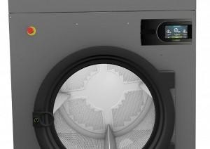 Sèche linge rotatif énergétique - Devis sur Techni-Contact.com - 8