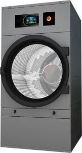 Sèche linge rotatif 80 kg - Devis sur Techni-Contact.com - 2